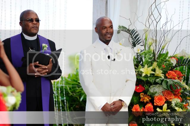 jimmy rollins,johari smith,cayman,grand cayman,wedding,weddings,cayman islands,destination weding,ritz carlton,joanne brown,celebrations