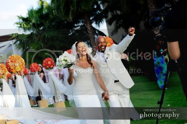 wedding,celebrations,jimmy rollins,johari smith,celebrations ltd. cayman islands,cayman,grand cayman,joanne brown,jo anne brown,joanne brown events