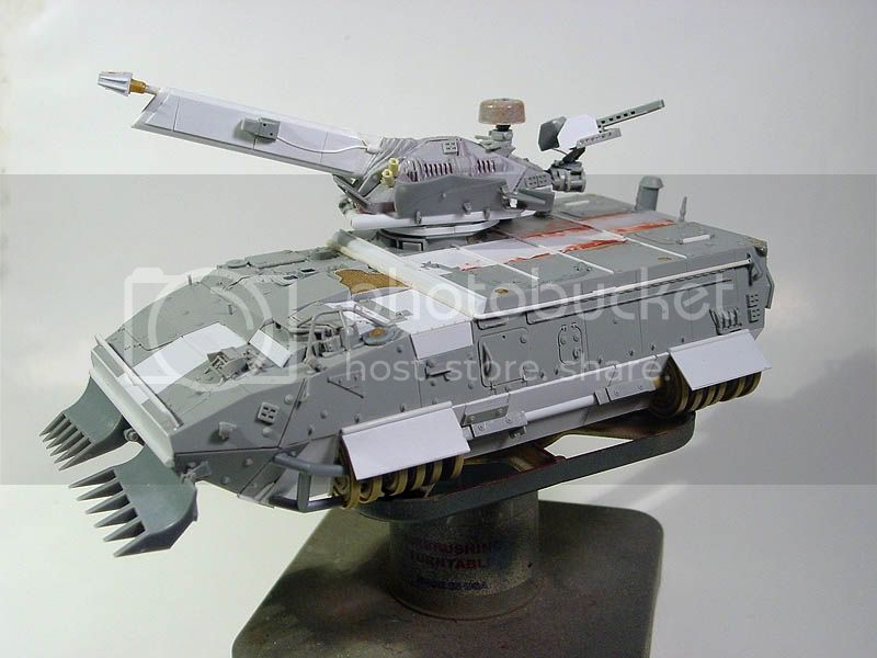 http://i526.photobucket.com/albums/cc345/kefran23/hover%20tank/hover23.jpg