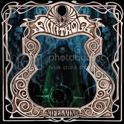 Finntroll Pictures, Images and Photos